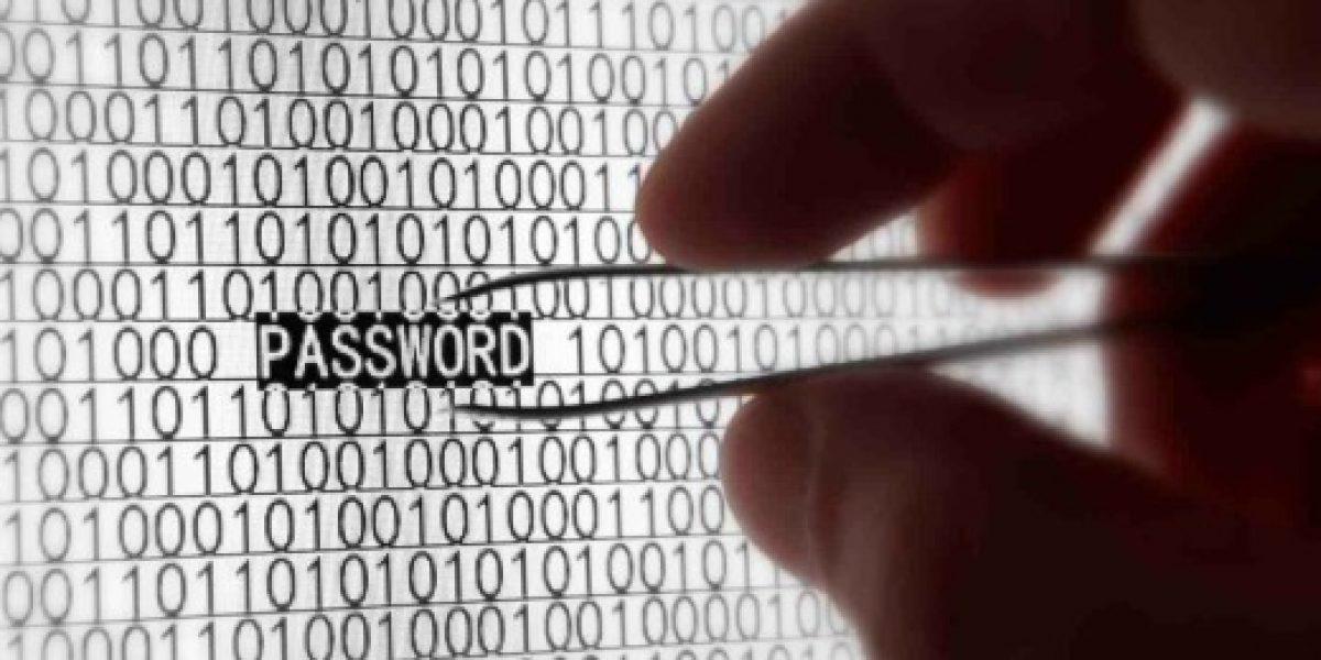 Ciberdelincuencia roba 575 millones de dólares al año