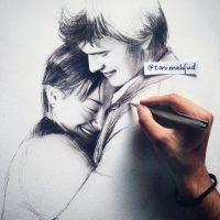 . Imagen Por: Vía Instagram/@tonimahfud
