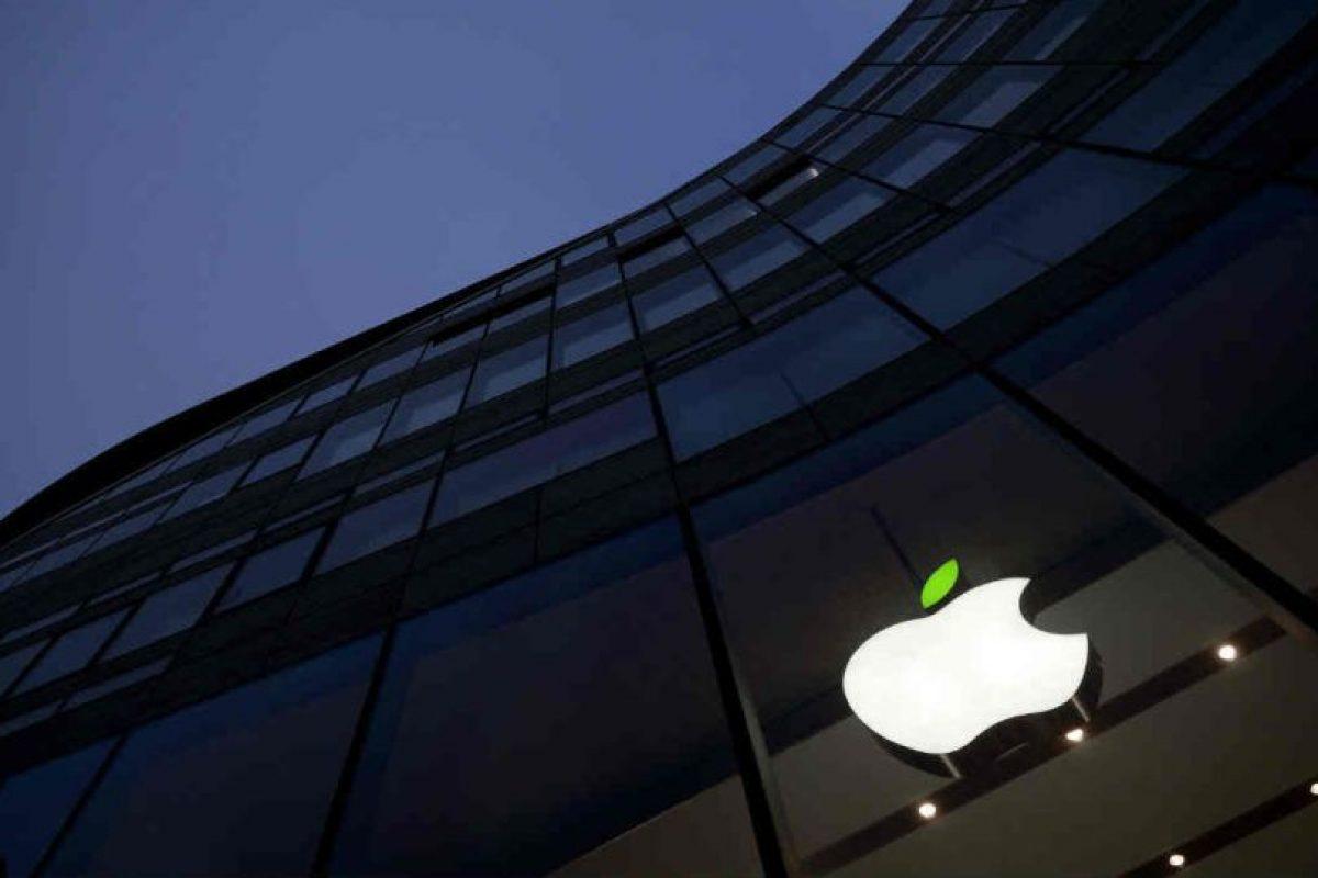Este podría, en vez de ser iPhone 7s, saltar directo a iPhone 8. Foto:Getty Images. Imagen Por:
