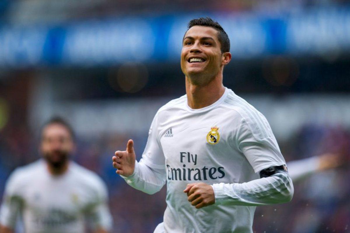 Los tres más caros del Real: Foto:Getty Images. Imagen Por: