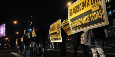 Femicidios: 176 hombres han sido condenados desde el 2010