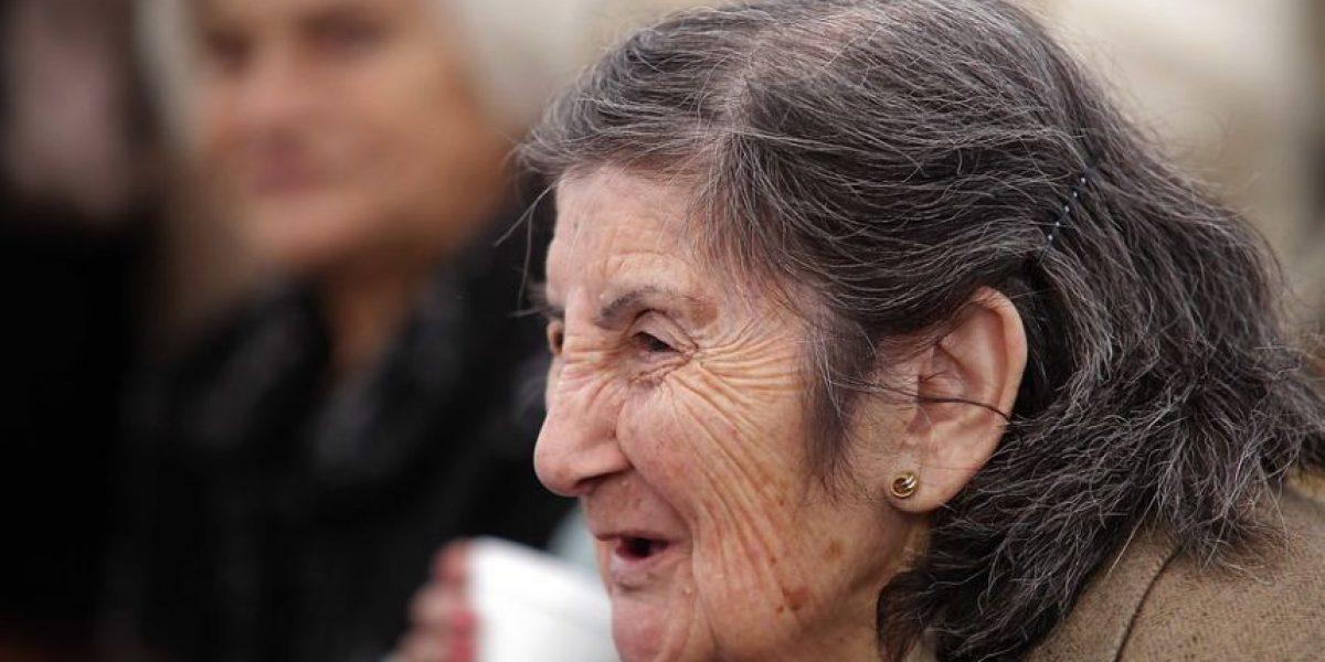 Hospital de Los Andes rehabilitará con implantes a personas sin piezas dentales