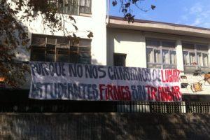 Foto:Sandra Quevedo/ Publimetro. Imagen Por: