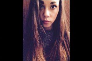 Alysa Bathrick fue arrestada por posesión de Xána Foto: Twitter/Alysa Bathrick. Imagen Por: