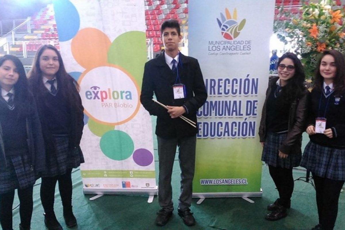 Roxana Cuevas y Claudia Poblete, comenzaron a pensar en esta solución tras vivir el terremoto de 2010 en la zona sur. Foto:www.santacruzlaja.cl. Imagen Por: