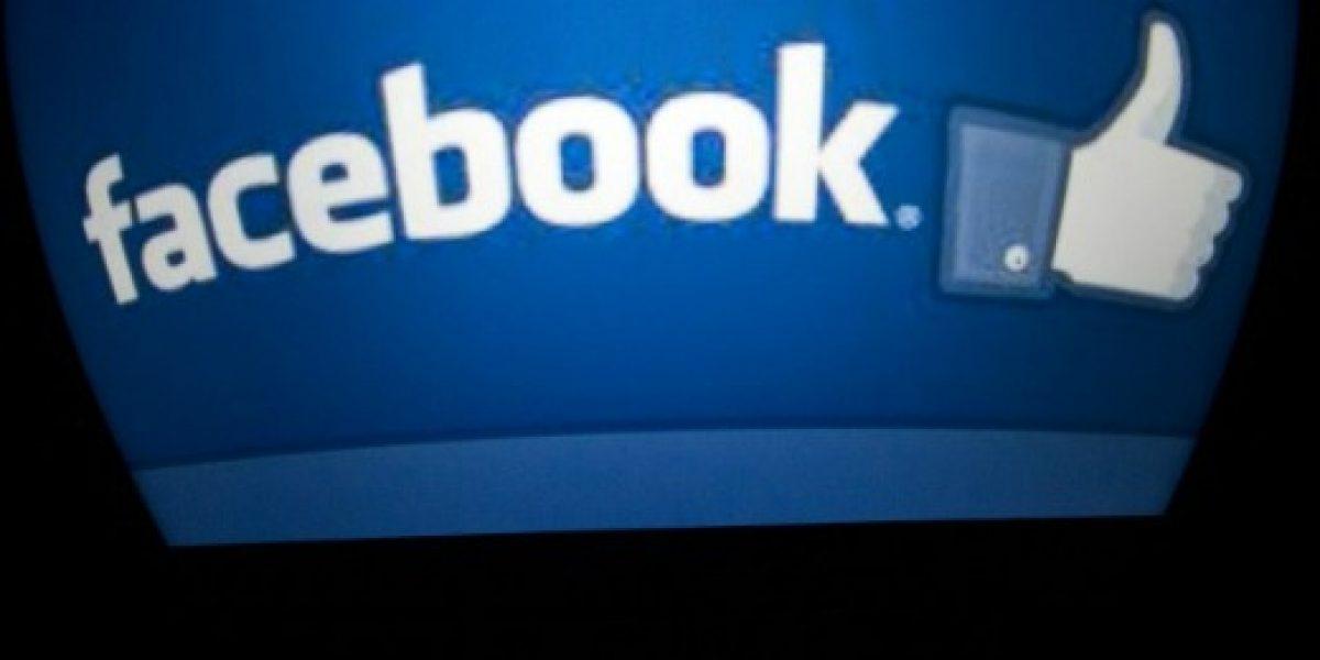 Facebook autoriza a sus miembros a rechazar la publicidad dirigida