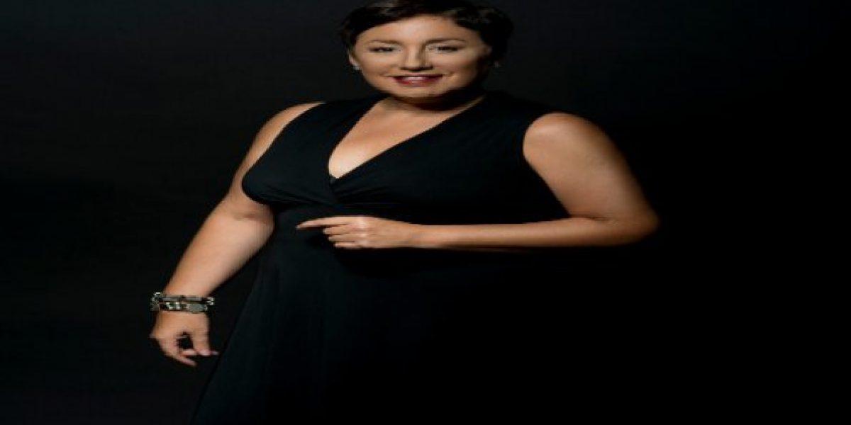 Beatriz Sánchez gana primer Premio Raquel Correa de periodismo