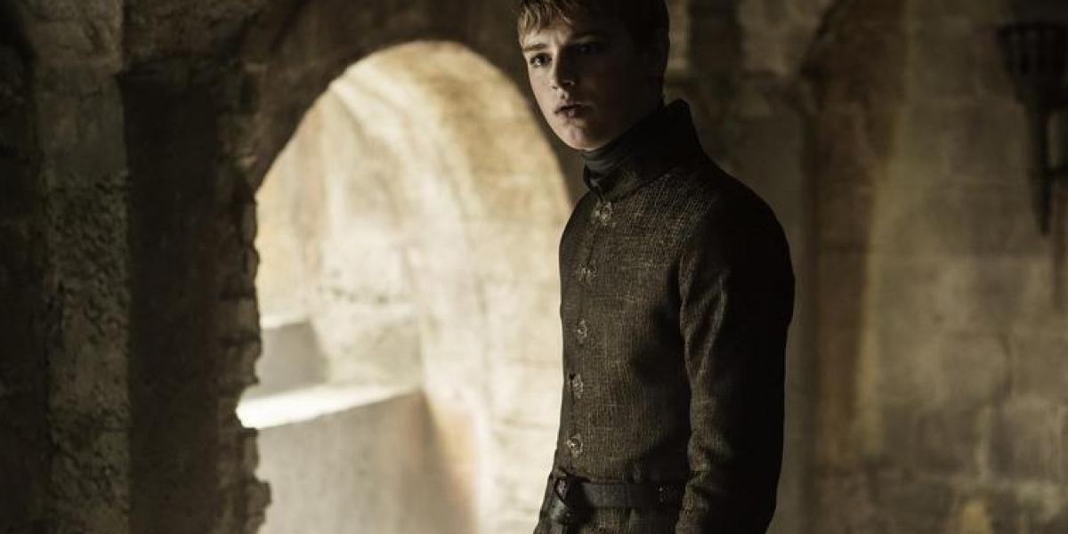 [Galería] Filtran imágenes del próximo capítulo de Games of Thrones