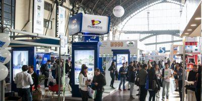 Más de 20 mil visitantes espera recibir la nueva versión de Expovivienda 2016