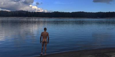 Justin Bieber muestra polémica foto de sus genitales en Instagram