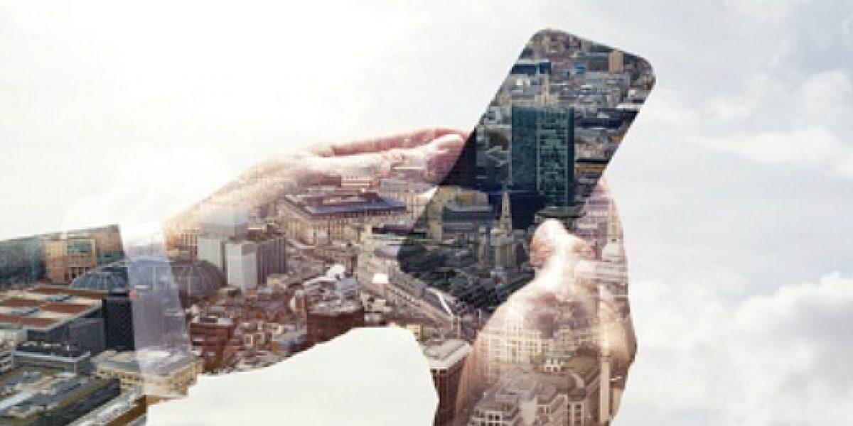 La importancia de que las pymes se suban al carro de las tecnologías de la información