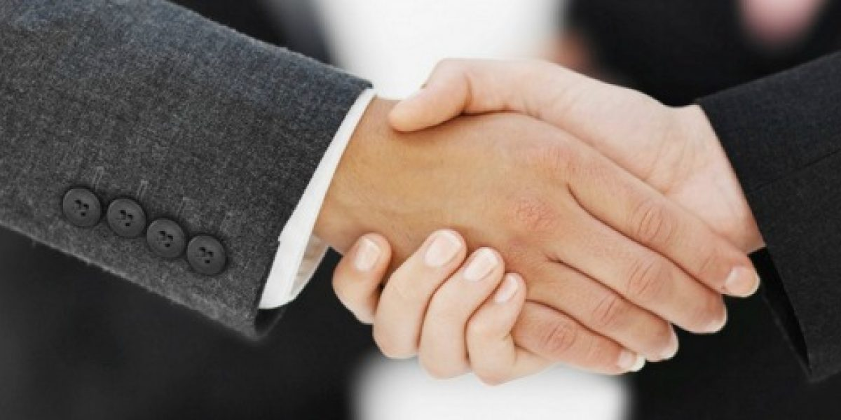 Por qué es importante tener trabajadores comprometidos