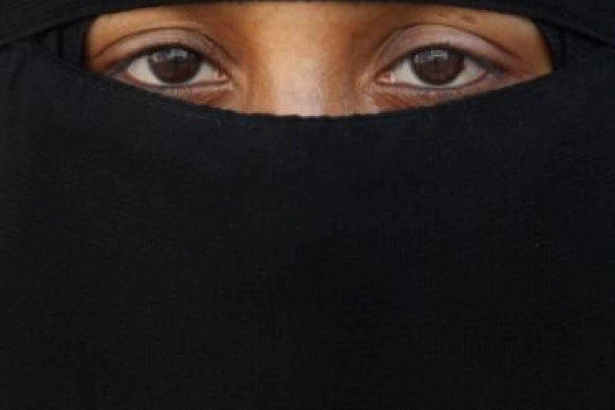 Ahora serán ofrecidas como esposas a aquellos militantes extranjeros que sirvan a ISIS Foto:Getty Images. Imagen Por: