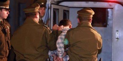 Hualpén: mujer en estado grave tras recibir fuerte golpe en el cráneo de su ex pareja