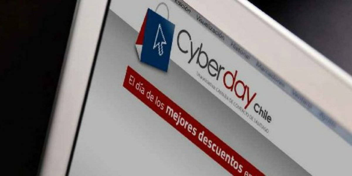 CyberDay: Las redes sociales no se hicieron esperar y mayoría critica ofertas