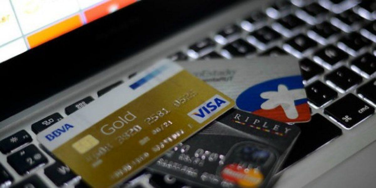CyberDay registra venta por 7 millones de dólares en primeras horas
