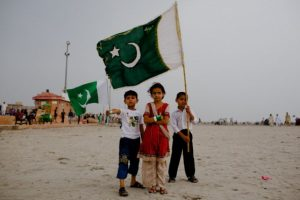 De acuerdo con la ONU, las mujeres en Paquistán han tenido enormes retos para alcanzar la igualdad de género. Foto:Getty Images. Imagen Por:
