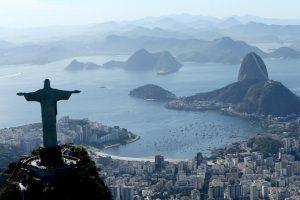 La cacería esta a cargo de la Policía de Niños y Adolescentes Víctimas (DCAV) de Brasil. Foto:Getty Images. Imagen Por: