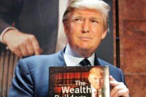 """1. """"Casinos Trump"""" Foto:Getty Images. Imagen Por:"""