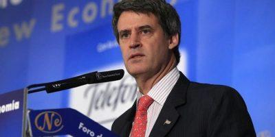 Argentina se disculpa con España en busca de una nueva relación