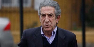 Adimark: Tarud pide cambio de gabinete tras baja aprobación al Gobierno