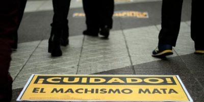 Sernam presenta querella por femicidio frustrado en Hualpén