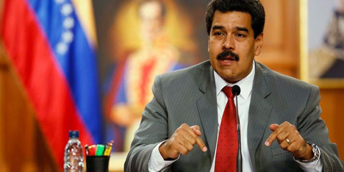 OEA convoca a reunión urgente por