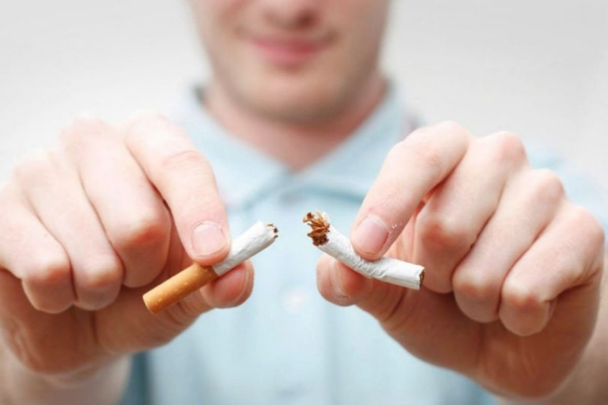 Un fumador regular consume en promedio 16 cigarrillos al día, según el más reciente informe de la OMS. Foto:Pixabay. Imagen Por: