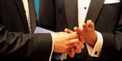 Dirección del Trabajo: 5 días de permiso laboral para casados también aplican en el AUC