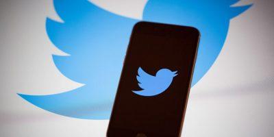 Twitter y gobiernos en América: así funciona la diplomacia en 140 caracteres