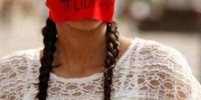 Fiscalía colombiana imputará cargos al ELN por secuestro de periodistas