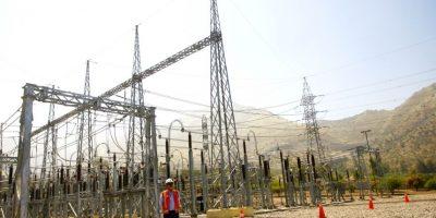 Senado aprobó proyecto que establece equidad en tarifas eléctricas
