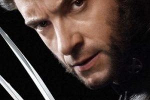 2006/X-Men: la decisión final Foto:Vía imbd. Imagen Por: