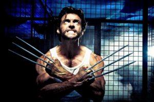 2011/X-Men: primera generación Foto:Vía imbd. Imagen Por: