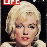 © Copyright (c) 1962 Rex Features. No use without permission.. Imagen Por: Reproducción