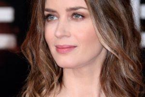 Tiene 33 años Foto:Getty Images. Imagen Por: