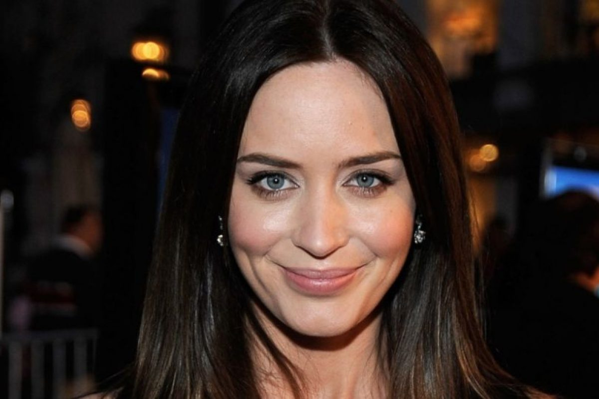 Ha sido nominada a cuatro Globos de Oro, dos Premios del Círculo de Críticos de Cine de Londres, y un Premio BAFTA. Foto:Getty Images. Imagen Por: