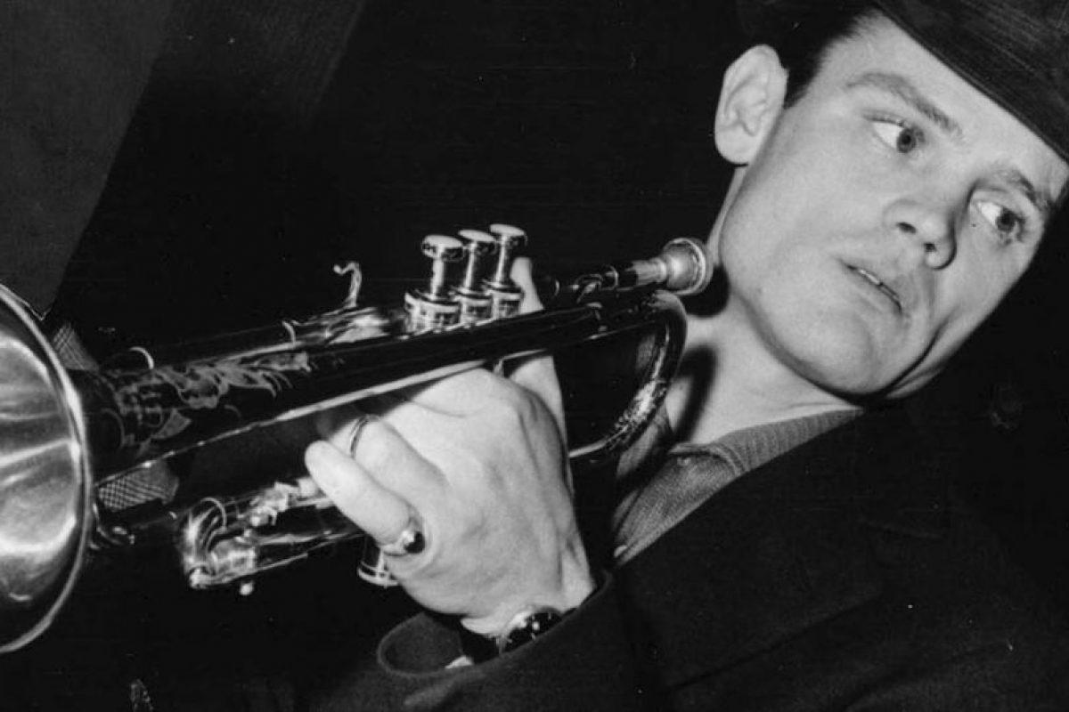 La boca de quien toca la trompeta es irresistible, ya sea para susurrar palabras de amor o explorar el cuerpo de su pareja con los labios Foto:Getty Images. Imagen Por: