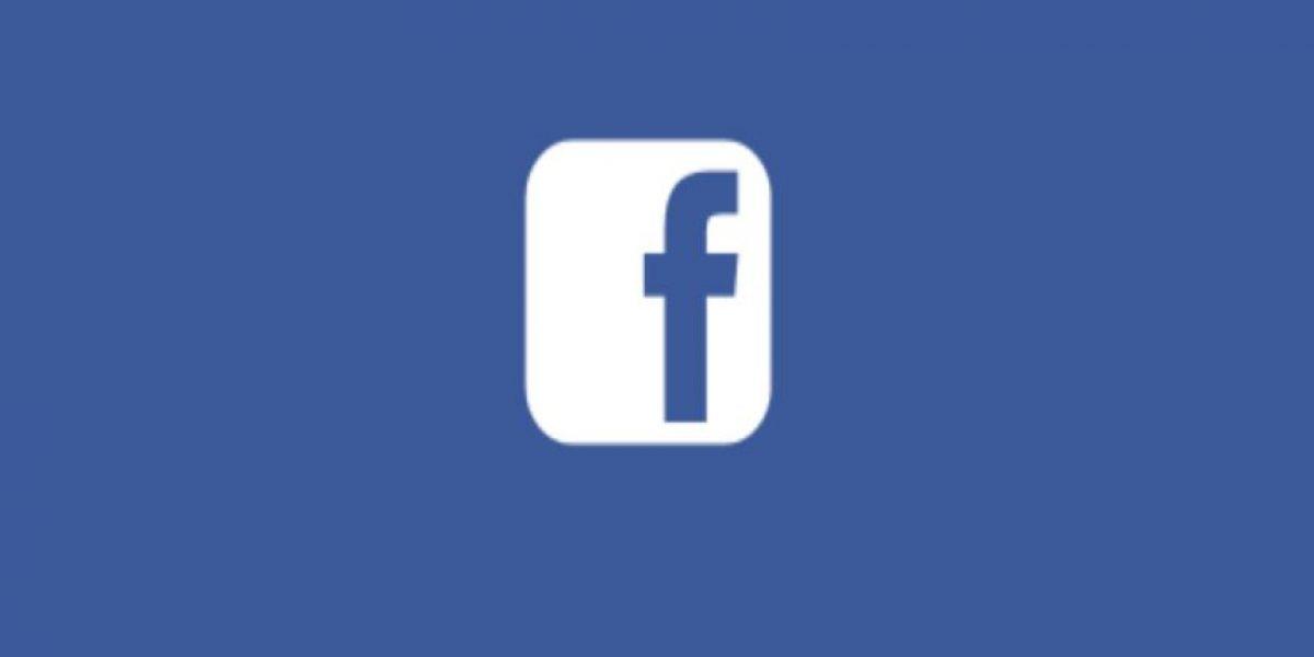 Facebook: Así pueden desactivar sus funciones más molestas
