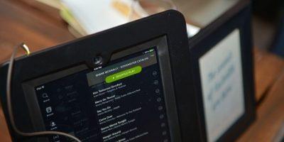 Se acaba el misterio: ¿Cómo sabe Spotify lo que me gusta?