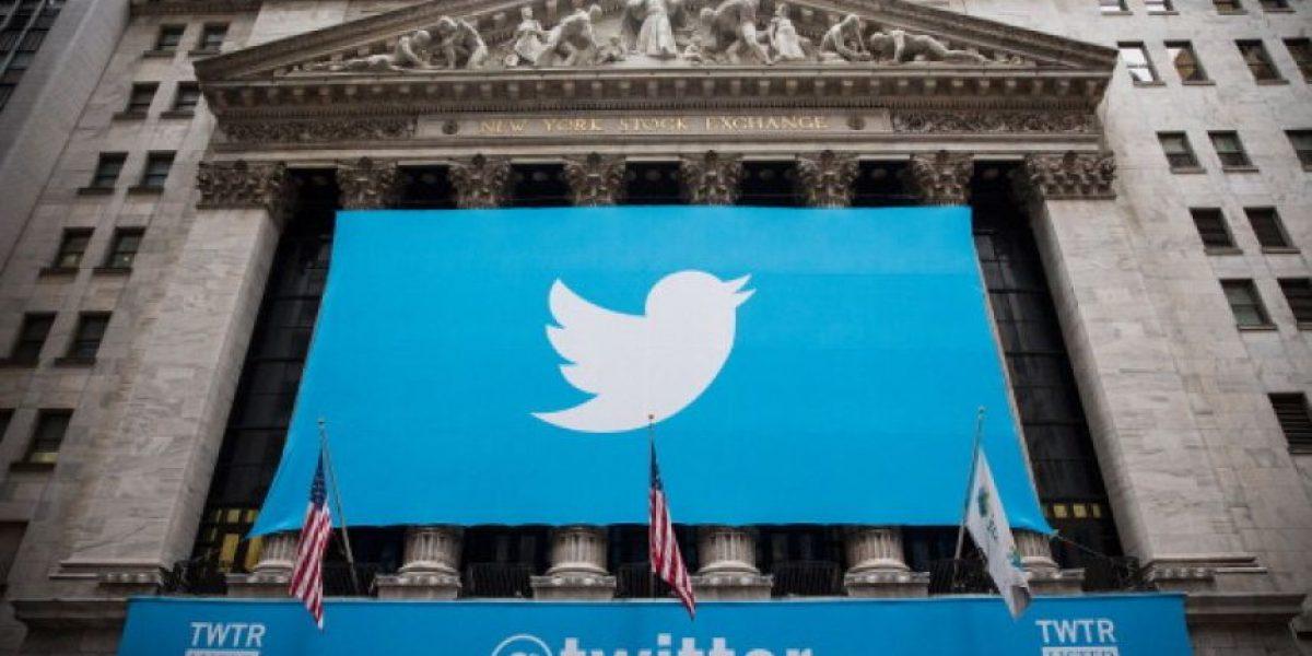 Twitter es la red preferida para la diplomacia digital