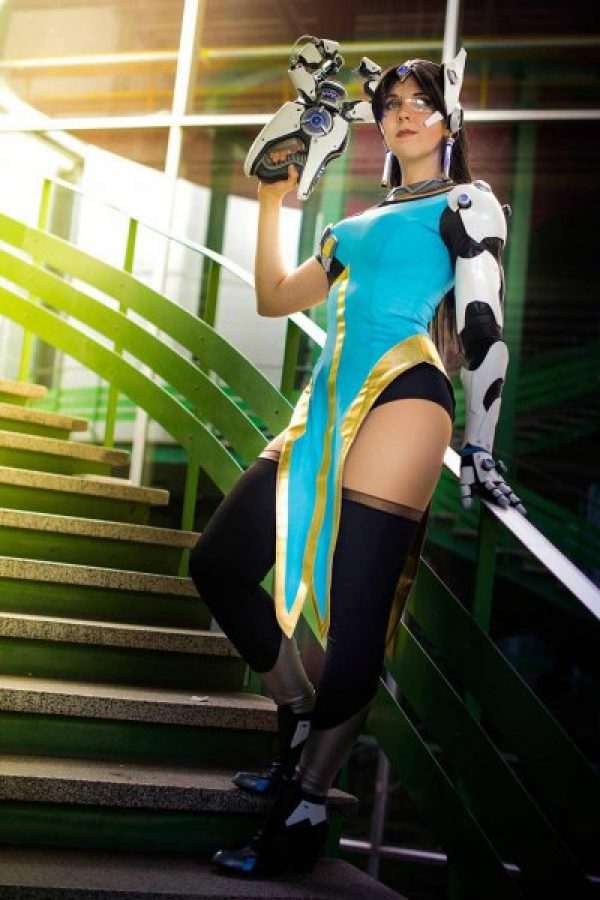 . Imagen Por: www.kamuicosplay.com