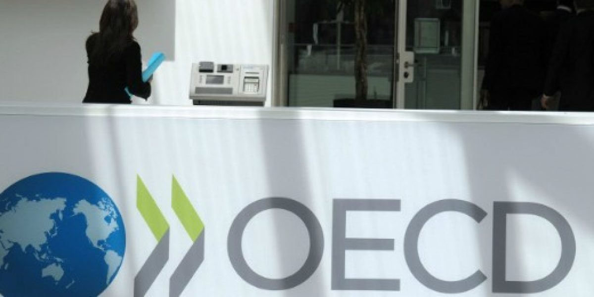 Chile tiene nuevo compañero: Letonia se suma a la Ocde