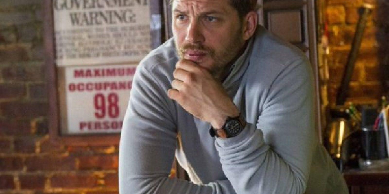 . Imagen Por: Vía .imdb.com