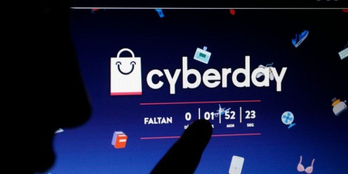 Balance final: CyberDay alcanzó los US$111 millones en ventas