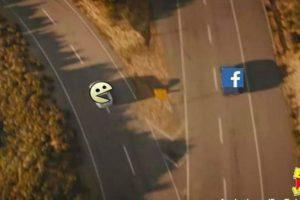 Tomaron caminos separados. Foto:Facebook. Imagen Por: