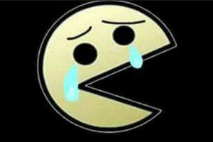 Los usuarios están tristes. Foto:Facebook. Imagen Por: