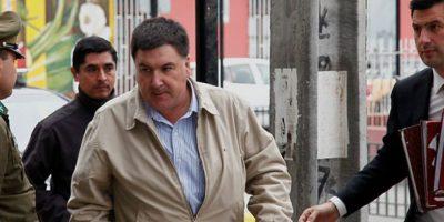Caval: empresario Gonzalo Vial presenta querella por estafa