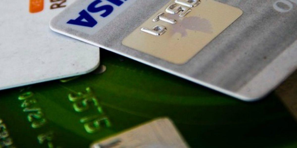 Cinco claves para salir de las deudas del CyberDay