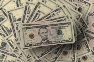 El dólar estadounidense es la moneda oficial de aquel país. Foto:pixabay.com. Imagen Por: